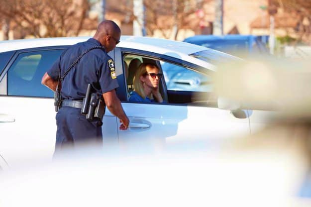 It is Your Way Out of a Ticket | Reasons Why You Need A Dash Cam For Your Vehicle