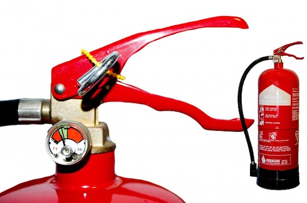 Before Using a Fire Extinguisher   Fire Survival Tips   How To Properly Use A Fire Extinguisher   fire extinguisher types