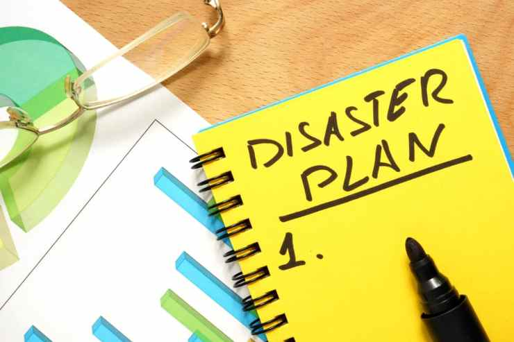 Check out Why Disaster Preparedness is Important: Take Action Now at https://survivallife.com/why-disaster-preparedness-is-important/