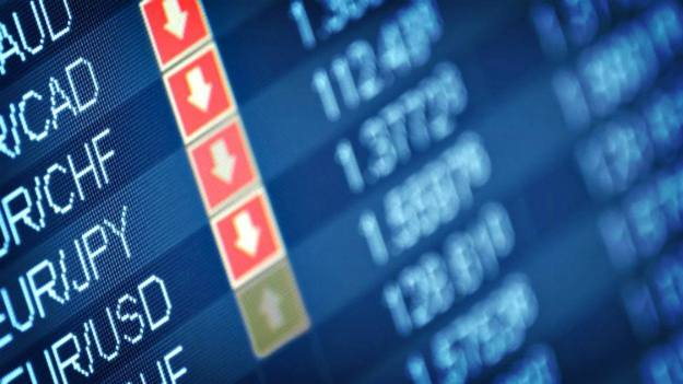 Forex and Stock Market   Global Catastrophes To Prepare For NOW