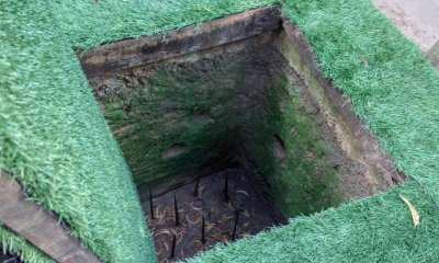 chi-tunnels-district-ho-minh-city-booby-traps-ss-featured