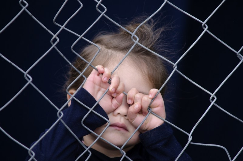 The Real Story on Strangers   Preparing Kids for Chaos: Simple Lessons to Make Kids Safer Everyday