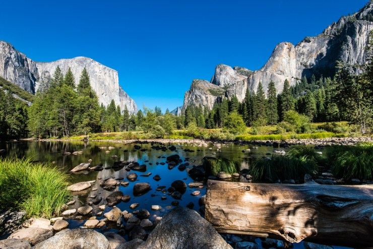 It's Good for the Wilderness | How To Practice Leave No Trace Camping For Outdoor Etiquette