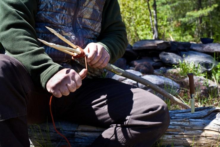 Survivalists | Survivalist vs. Prepper: Key Differences