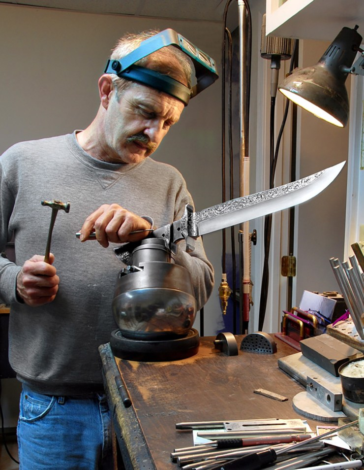 Other Factors to Consider | Guide to Knife Steel Quality