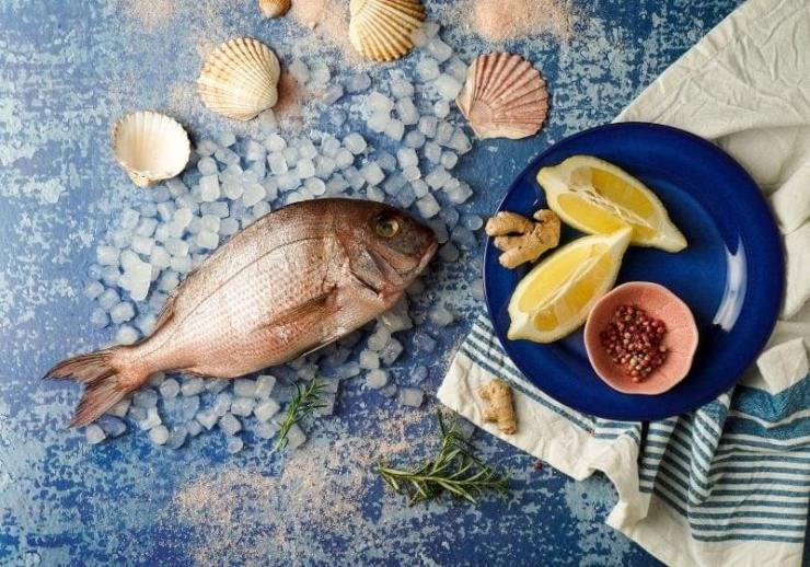 Check out How To Fillet A Fish | Ways To Fillet Different Types Of Fish at https://survivallife.com/how-to-fillet-a-fish/