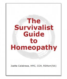SurvivalistGuideToHomeopathyCover