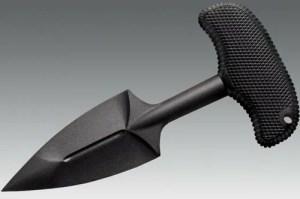 Push dagger FGX
