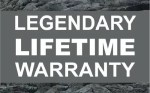 Gerber Lifetime Warranty
