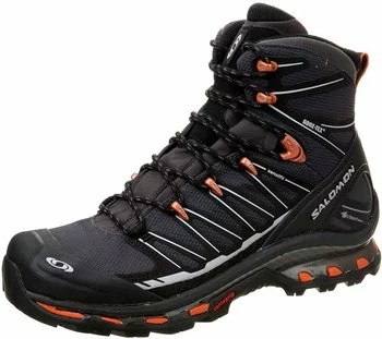 Salomon Cosmic 4D 2 GTX Herren Trekking Schuhe