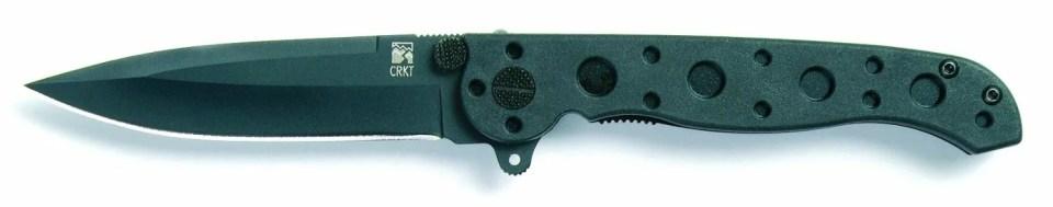 CRKT Messer M16