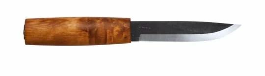 Helle Viking Messer