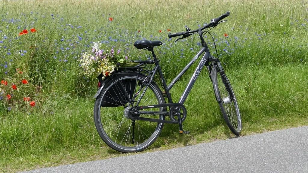 fahrrad hinterradtasche