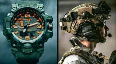 TOP 10 BEST TACTICAL GEAR REVIEWS 2021