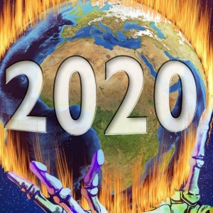As preppers what did we learn from 2020 and what should we be prepping.  Plus news on next GIVEWAY!!