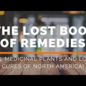 The Lost Book of Herbal Remedies Reviews || Claude Davis Lost Book of Remedies 2021