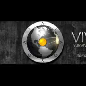 Vivos Bunkers Are Ready. Are You?
