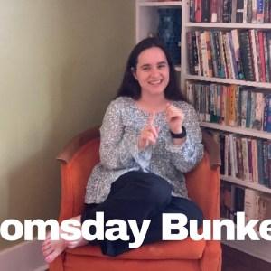 Doomsday Bunkers