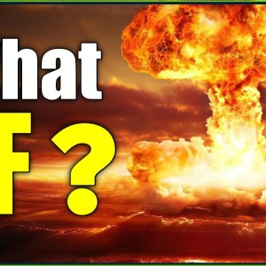 What if a Nuclear Blast went off in YOUR Area?