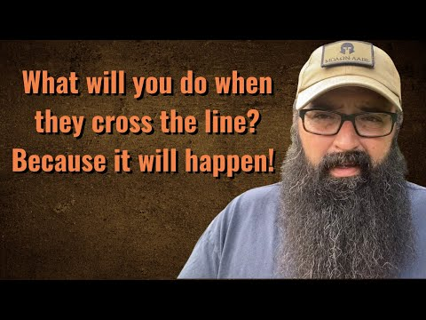Mandates are Coming! What is your plan when they cross the line?