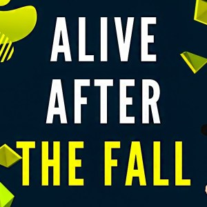 Alive After The Fall 2 Review - Prepare Yourself For Survival After EMP