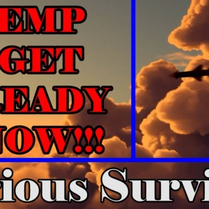 EMP - What Happens - Device Effects - What WILL Survive - How 2 Build Faraday Cage -Steps to Prepare