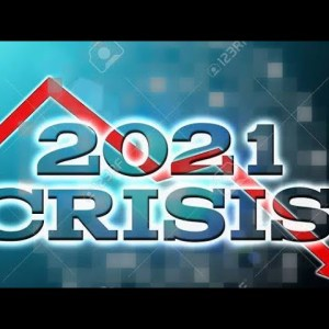 Global Economic Collapse in making ?????