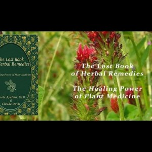 The Lost Book of Herbal Remedies – My Honest Review and Whether It's Worth the Money