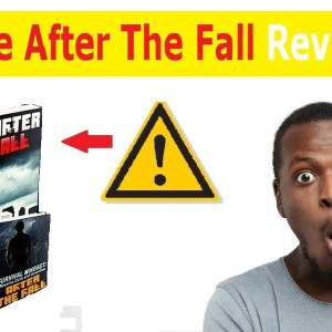 ▓ alive after the fall reviews ▓2021 Rating ★★★★★★