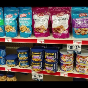 Family Dollar Food Items and Prices | WHATS INSIDE | Prep-Preps-Prepping-Prepping 2021