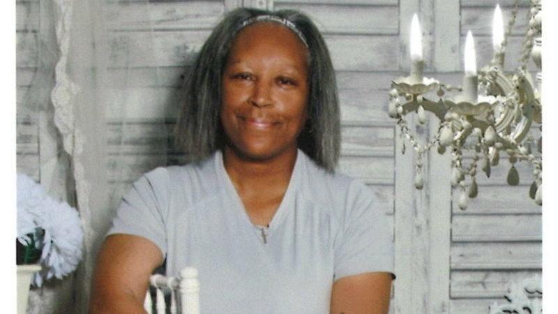 Free Tammy Garvin!