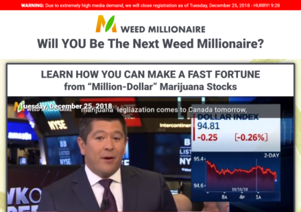 Weed-Millionaire-Review