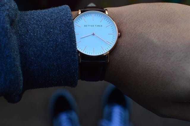 watch-1208200_640