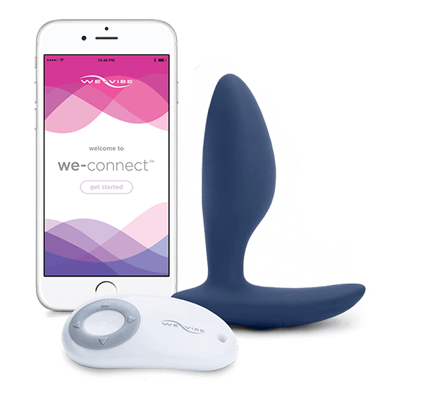 we-vibe-ditto