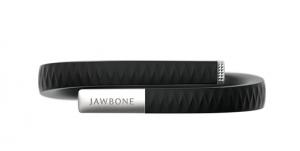 Jawbone_Up_Fitness_device