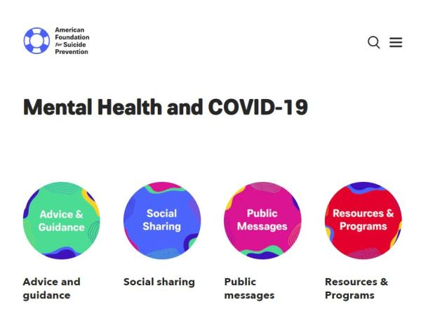 More COVID-19 Resources