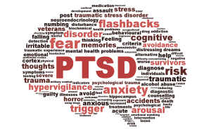 PTSD_Graphic