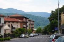 Viano Italy