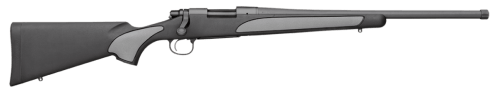 MODEL 700 SPS THREADED BARREL - My base remington 700 308 sniper rifle