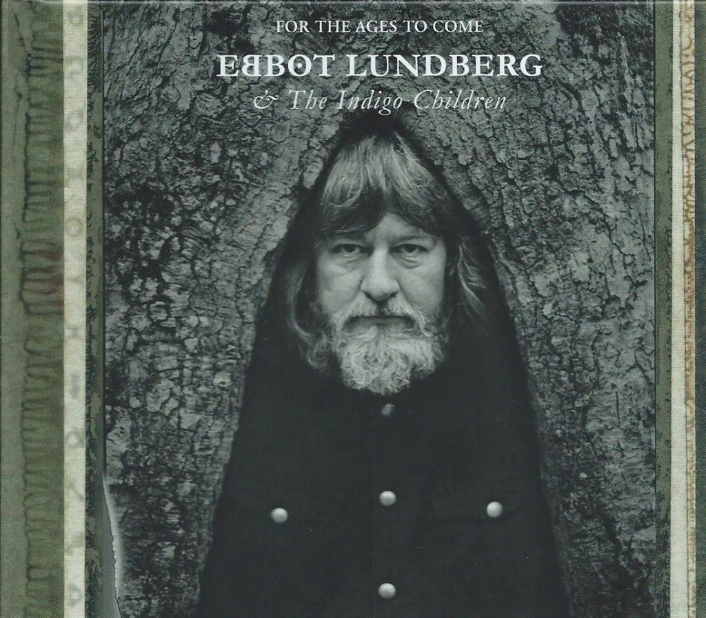 ebbot-lundberg-the-indigo-children-for-the-ages-to-come