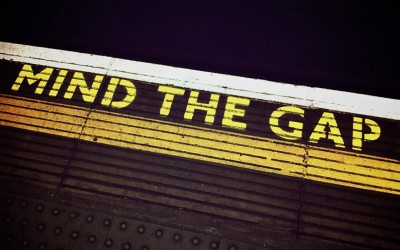 Mind The Gap: Helping Our Other Children Survive And Thrive
