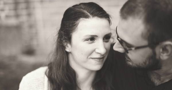 6 Ways to Nurture Your Marriage After Baby