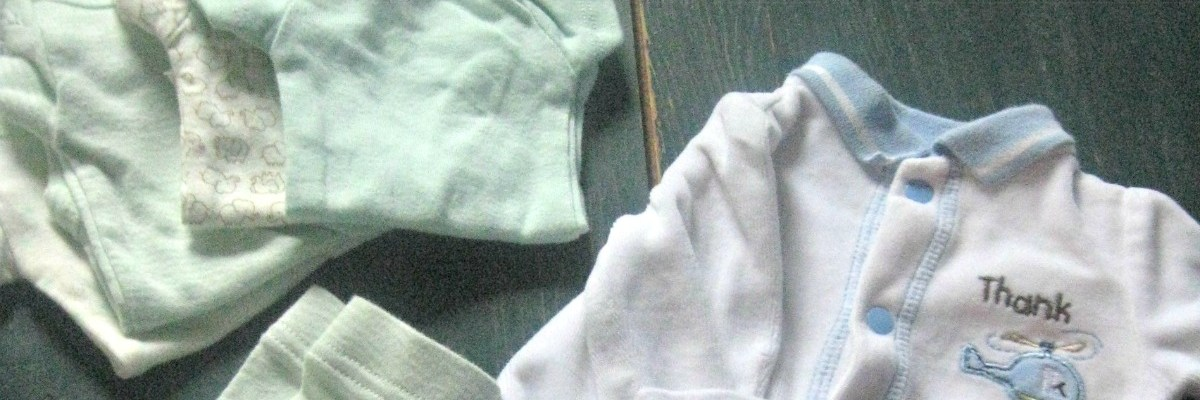 Tips for Creating a Newborn's Minimalist Wardrobe