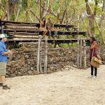 Survivor South Pacific episode 3