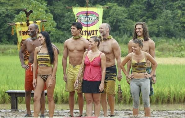 survivor-2012-episode-6