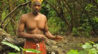 survivor-philippines-artis-secret-scene