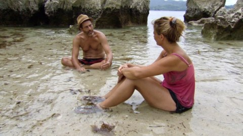 Survivor-2012-lisa-jonathan