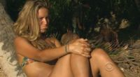 survivor-2012-Abi-maria-episode-10