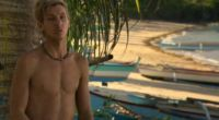 survivor-2012-Carter-scene