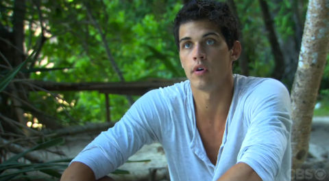 survivor-2012-pete-eliminated